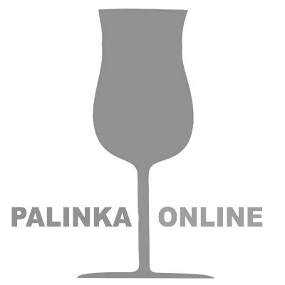 A palinka.online a pálinka konferencia támogatója