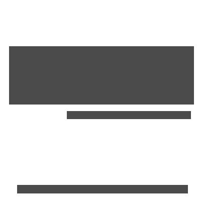 Palinkál és Páarlatok online pálinkázó